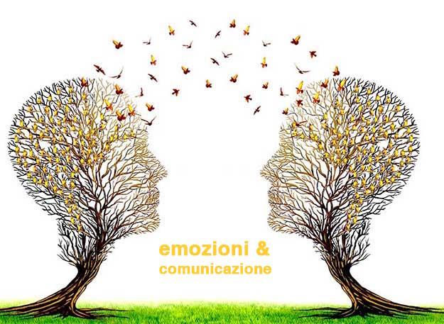 La Comunicazione Persuasiva – Il Neuromarketing 4