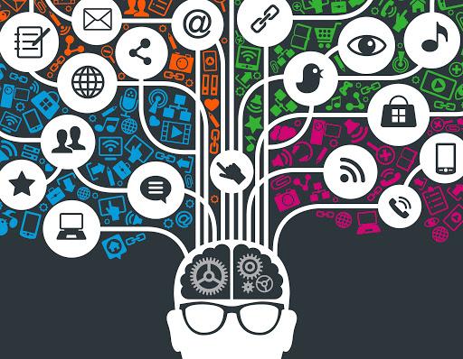 La Comunicazione Persuasiva – Il Neuromarketing 3